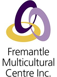 Fremantle Multicultural Centre