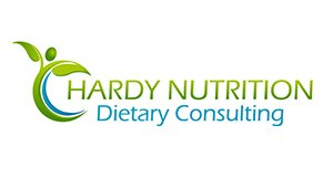 Hardy Nutrition – Dietary Consulting